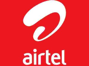 Airtel Announces New Recharge Plans Unlimited Calling And Data Validity