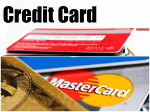 Do Not Forget These Things When Closing Your Credit Card