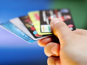 Know More About Charge Card