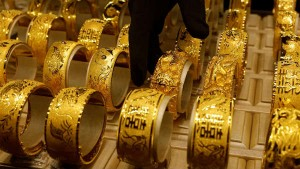 Will The Gst Of Gold Be Raised Amid Concerns Gold Prices Are Up Again
