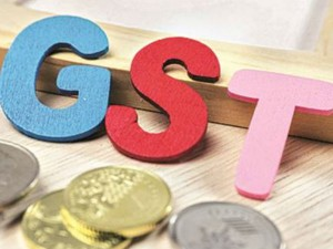 The Financial Crisis Gst Council Meet Next Week