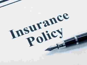 Life Insurance Policyholders Will Have 30 Days To Pay The P