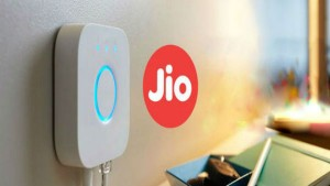 Jio Fiber Is No Longer Free