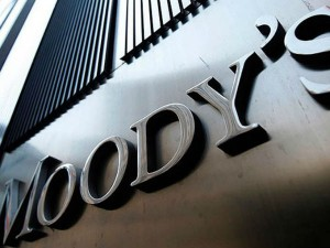 Moody S Investors Service Cut India S Growth Forecast For