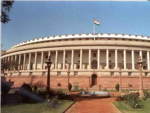 Changes That The Central Government Has Made In Your Financial Affairs For