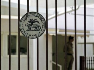 Rbi To Take Action To Prevent Atm Fraud