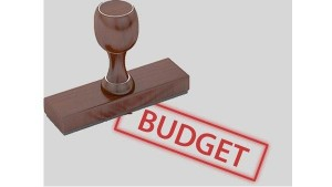 Budget 2020 Taxpayers In Hopes Of Raising Section 80 C Rebate
