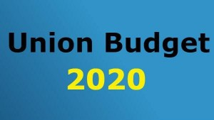 Budget 2020 Financial Markets Expect Greater Transparency
