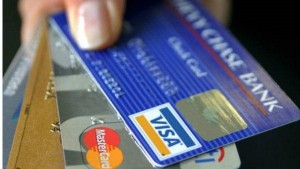 New Debit And Credit Card Rules Issued By Rbi