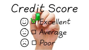 Know About How Credit Score Affect Loan