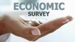 Economic Survey Report Released Key Factors To Know