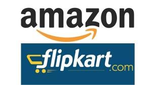 Amazon Flipkart Cci Antitrust Probe