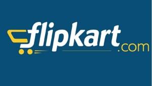 Flipkart With Visa Safe Click App