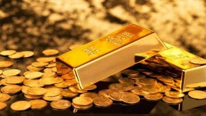Sovereign Gold Bonds Series Viii Issue Started