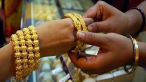 Good News For Those Who Are Buying Gold Prices Are Falling Sharply