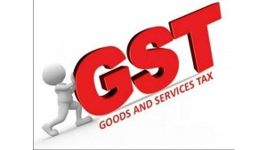 New Reforms To Increase Gst Income