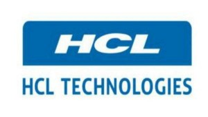Hcl Technologies Q3 Results Profit Growth Of 16 Percent