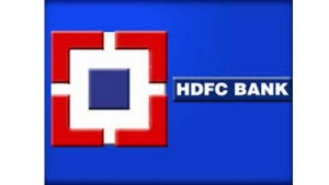 Hdfc Bank Myapps For Digital Payment