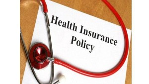 Arogya Sanjeevani Health Insurance Policy Full Details Here