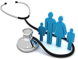 Things You Need To Be Aware Of In The Health Insurance Industry