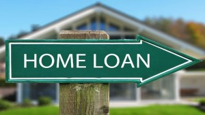 These Are Emi Deductible Home Loans