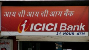Icici Bank Introduces New Login Facility