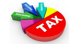 Know About These Provisions To Get Income Tax Deduction
