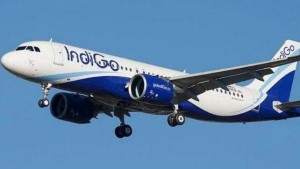 Agian Pay Cuts And Layoff At Indigo Leave Without Pay Extended