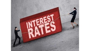 Which Bank Gives Highest Interest Rate On Fd
