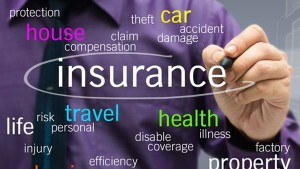 Irda Proposes To Introduce Arogya Sanjeevani Policy To Health Insurance Companies