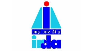How New Guidelines For Irdai Insurance Policies Affect You