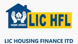 Lic Housing Launches New Home Loan Scheme