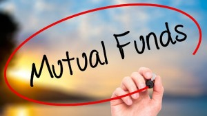 Things To Know About To Get Income Tax Benefits By Investing In A Mutual Fund