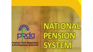 Private Sector Members Get Tax Benefits Up To Rs 2 Lakh On Nps