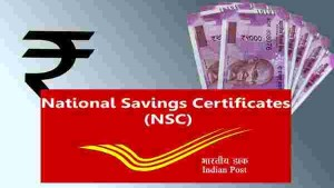 National Savings Certificate How Much You Will Get On Premature Withdrawal