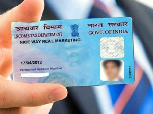 Pan Aadhaar Linking 17 Crore Pan Cards Could Soon Turn Useless