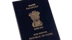The World S Strongest Passports