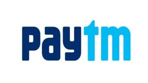 Paytm Fraud Customer Loses Rs 1 7 Lakh