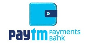 Paytm Will Charge 2 For Credit Card Recharge Of More Than Rs