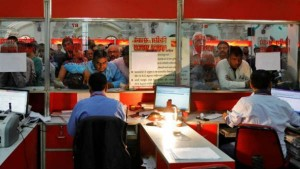 How To Invest In Post Office Savings Schemes Online