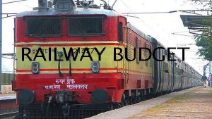 Budget 2020 Indian Railways Expect Higher Allocation