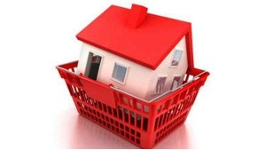 Will The Property Price Drop After The Lockdown