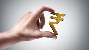 The Indian Rupee Has Been The Worst Performer In The Last One Year