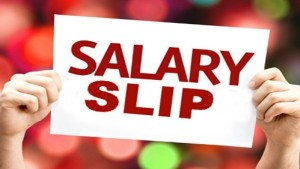 Before Making An Investment Under Section 80c You Should Loook At The Salary Slip