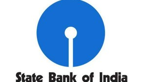 Sbi Launches New Scheme In Home Loan