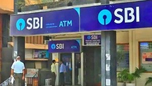 Customers Should Update Mobile Number For Atm Cash Withdrawal In Sbi Atms