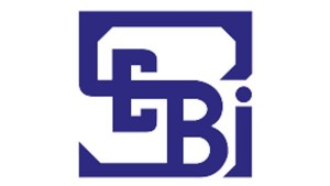Sebi Has Put More Control Over Pms By Introducing New Guidelines