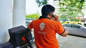 Second Phase Layoff In Swiggy 350 People S Fired
