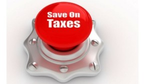 Best Investment Methods Of Getting Tax Deductions