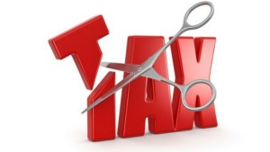 What Are The Exemptions From Income Tax In The New Tax System